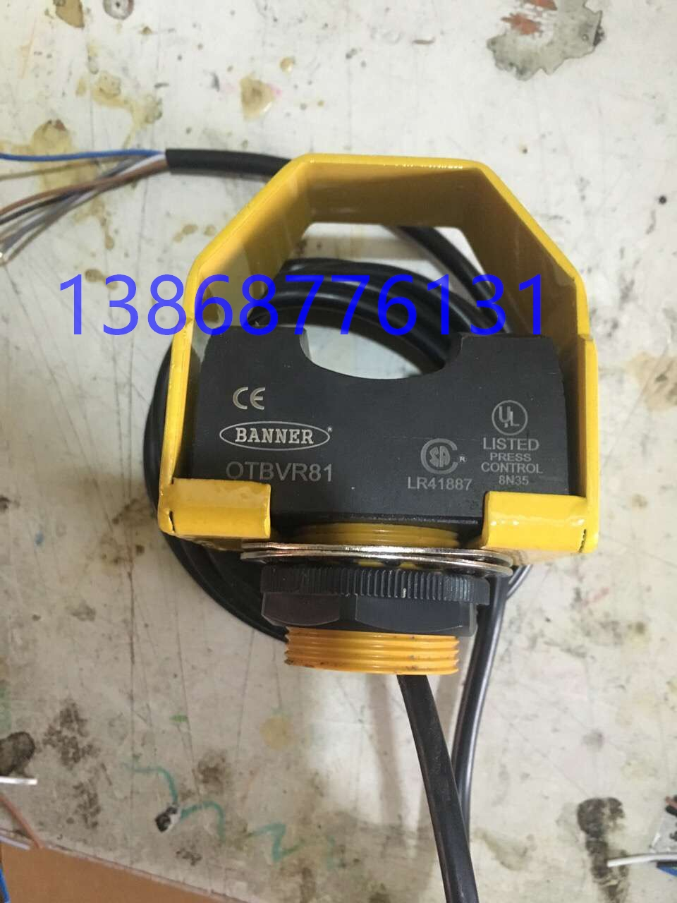 New original  OTBVR81  Warranty For Two Year new original ig5602 warranty for two year