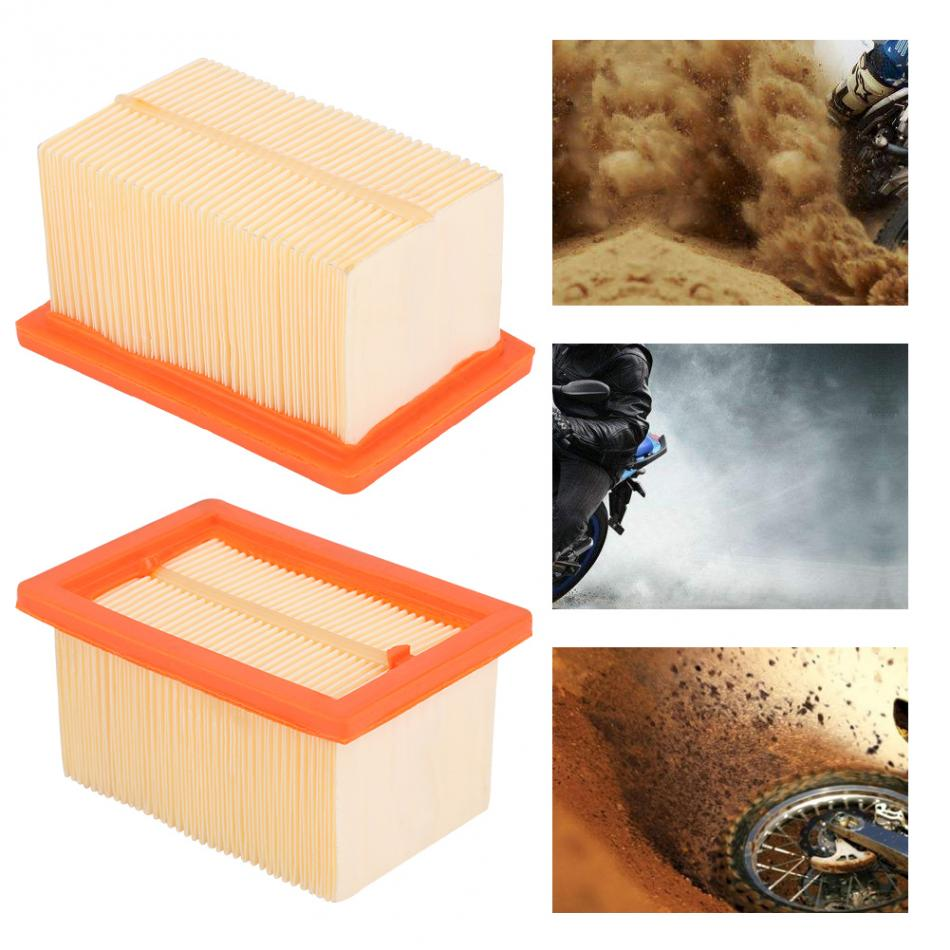 Air Filter for BMW  Intake Air Filter Cleaner for BMW G650GS G650 2009-2014 Sertao 650 2012-2014 Motorcycle Air Filter Cleaner s1000rr turn led lights