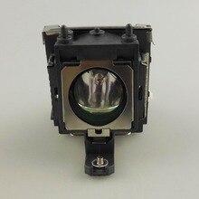 Оригинальная лампа проектора 5J. J1M02.001 для BENQ MP770