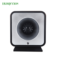 Hot High Quality Home Electronic Ultrasonic Pest Control Disperser Rat Mosquito Ants Spider Cockroach Koiller Pest