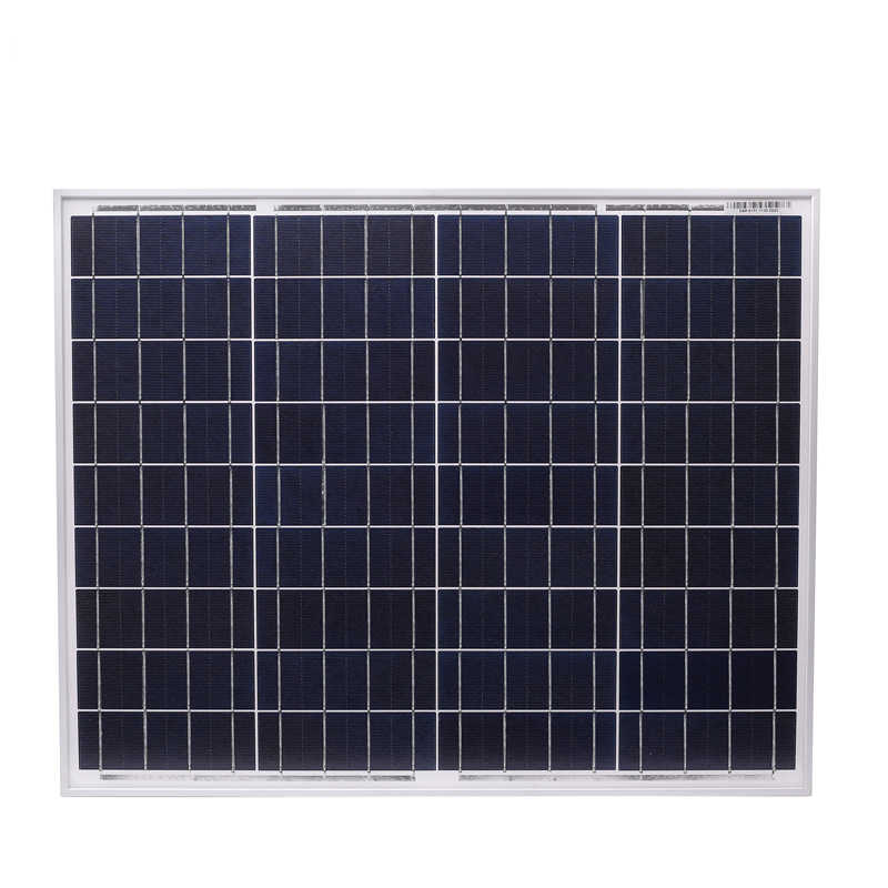 Анаки 18V 50W солнечная панель Китай небольшой системы солнечных батарей Батарея поликристаллический кремний зарядки 12В Панель es Solares комплекты водонепроницаемые панели для дома