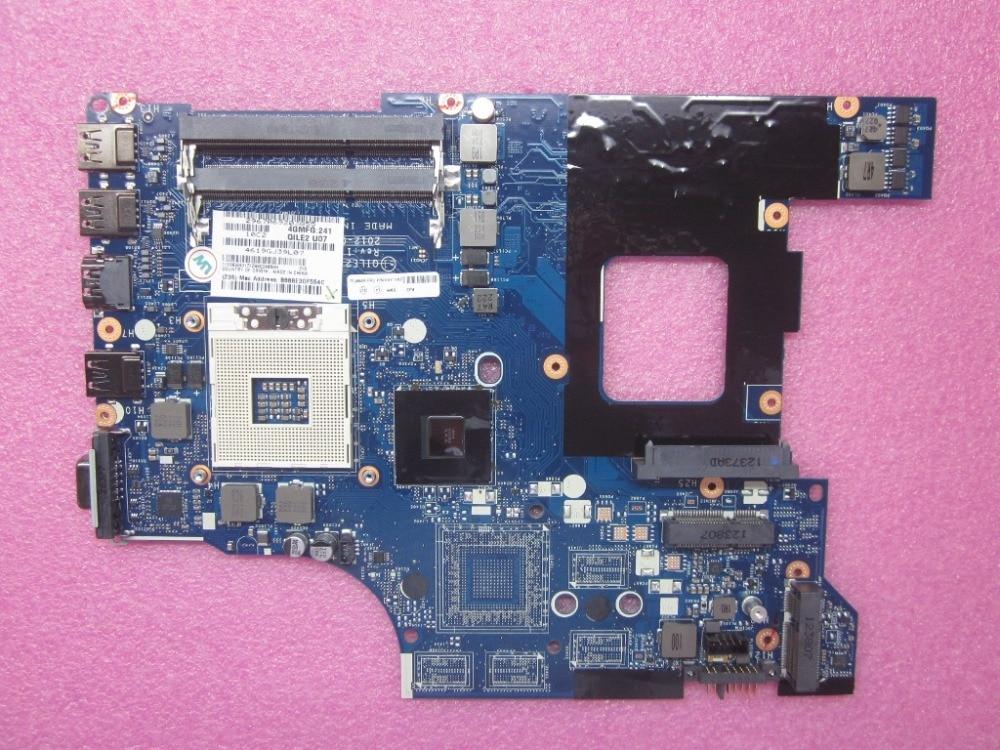 Thinkpad for E530 Computer Integration motherboard FRU 04Y1182 04Y1181 04W4014 Thinkpad for E530 Computer Integration motherboard FRU 04Y1182 04Y1181 04W4014