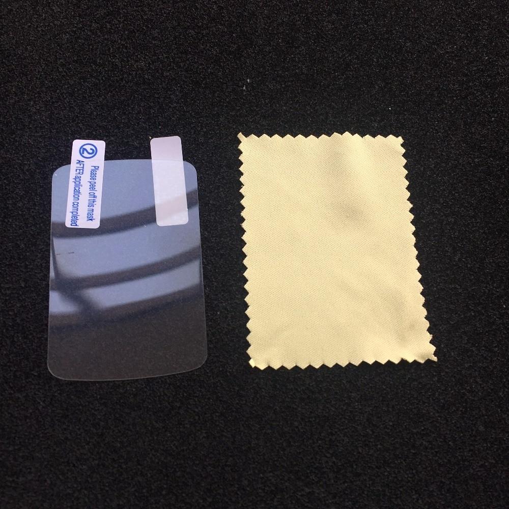 (Garmin edge 520) Road bicycle Mountain Bike Computer Clear LCD Screen Protector Guard Cover Film Skin For Garmin edge 520