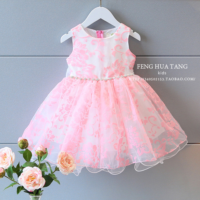 2016 summer Europe fashionable girls  Cute girls short bow wave shorts + cotton suit Birthday gift for girls 2016 summer europe fashionable girls cute girls short bow wave shorts cotton suit birthday gift for girls