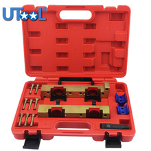 New Arrival Engine Camshaft Timing LockingTool Set For Mercedes Benz M270 M133 M274 B200 B180 B250