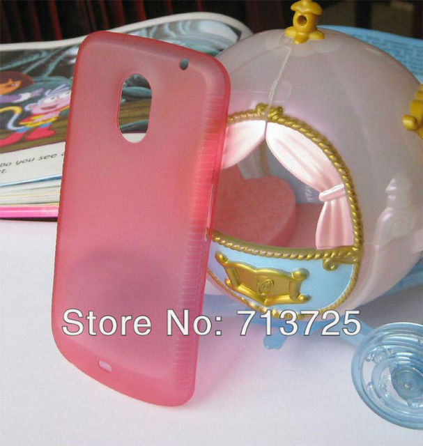 10pcs Ultra Thin Hard Case Skin Forest Transparency for Samsung Galaxy Nexus I9250, Nexus Prime, Free Shipping