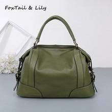 Bags Designer Handbags FoxTail