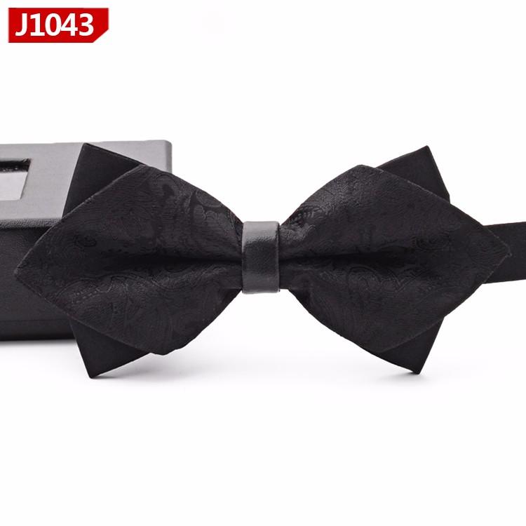 J1043