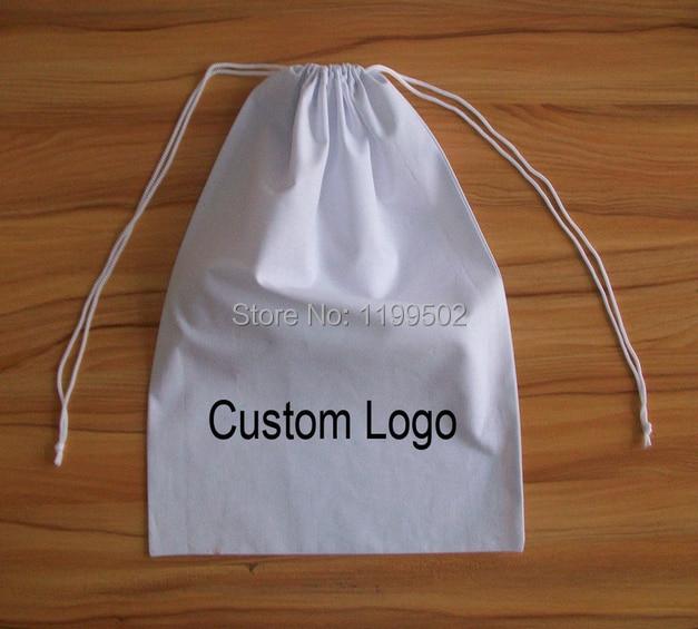 Popular Small Drawstring Bag-Buy Cheap Small Drawstring Bag lots ...