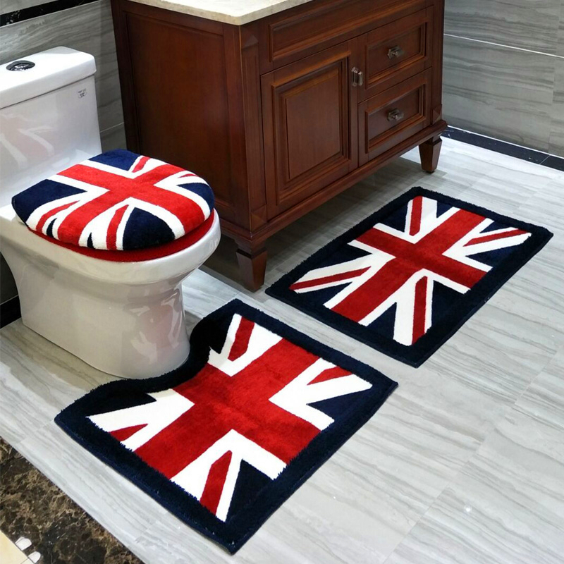 Awesome New Design Thickening Classical Comfortable Toilet Seat Cover O Ring Bathroom Mat Gift Potty Closestool Lid Cover Spiritservingveterans Wood Chair Design Ideas Spiritservingveteransorg