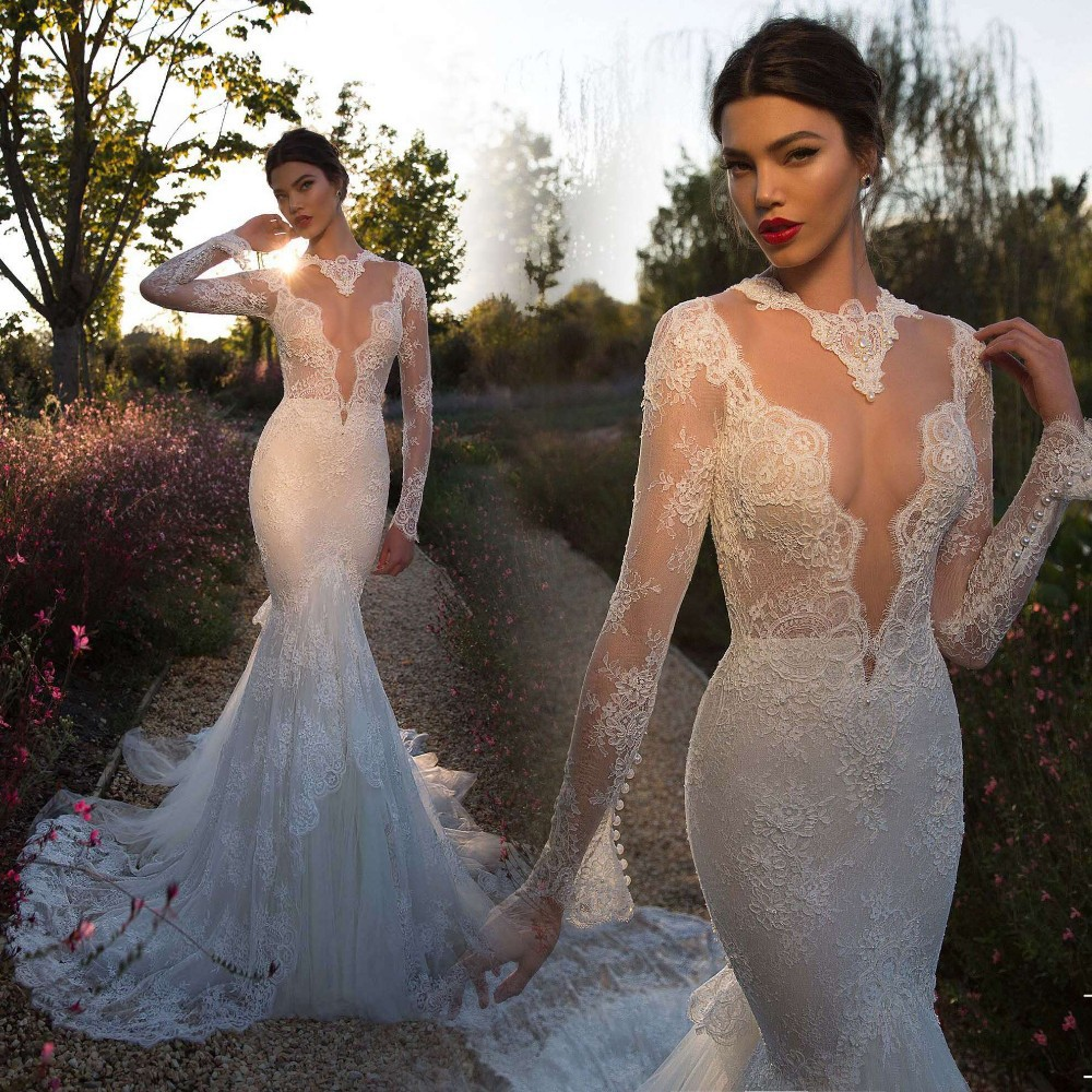 floor length strapless sweetheart tulle lace mermaid wedding dress lace mermaid wedding dresses strapless sweetheart mermaid wedding dress lace mermaid wedding dress
