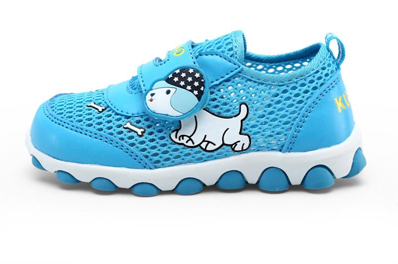 Shoes (20)