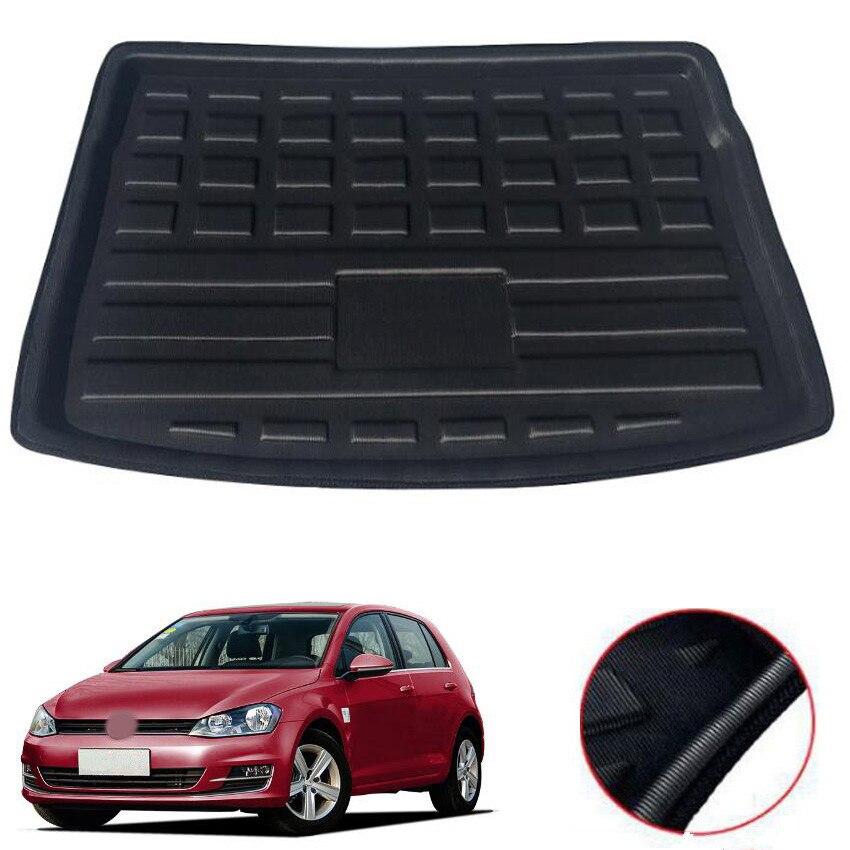 Ttcr Ii Car Accessories Seat Adjust Button Cover Trim