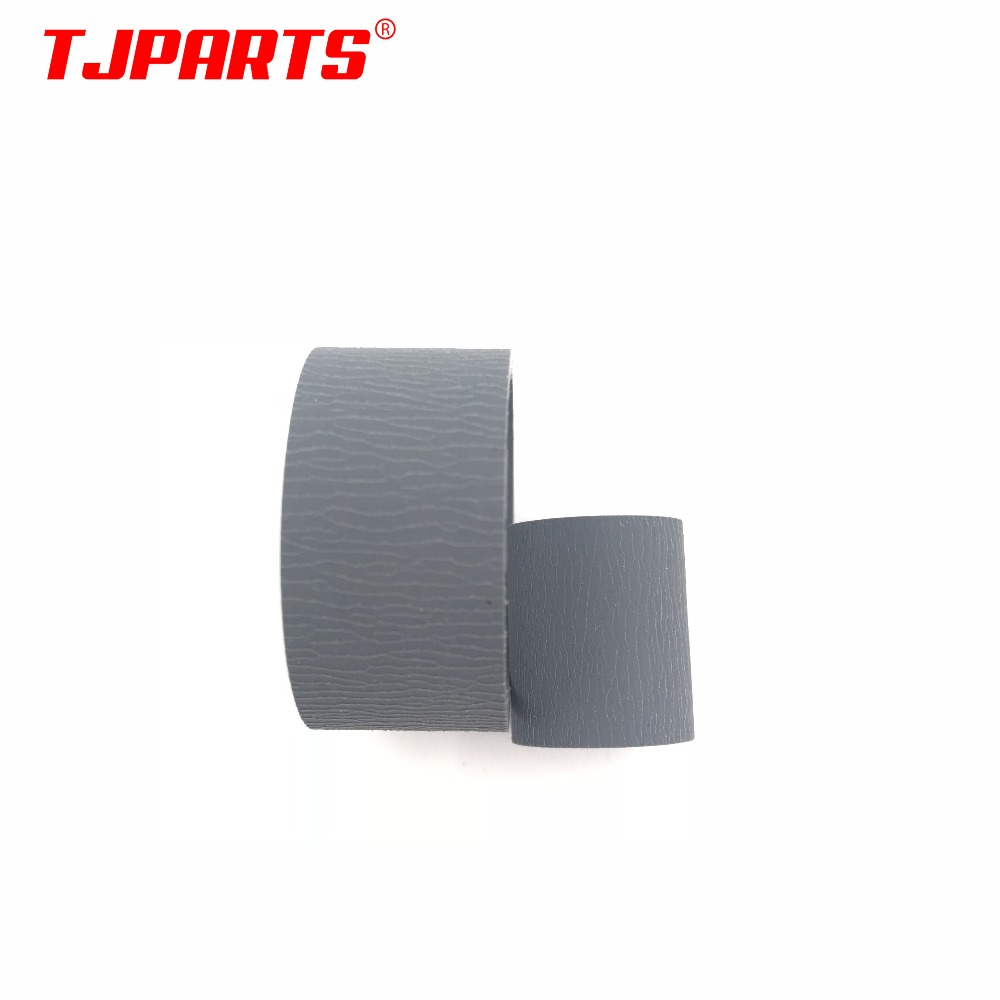 1X RETARD SUB PICK ASSY Feed Pickup Roller For Epson ME10 L110 L111 L120 L130 L210 L220 L211 L300 L301 L303 L310 L350 L351 L353
