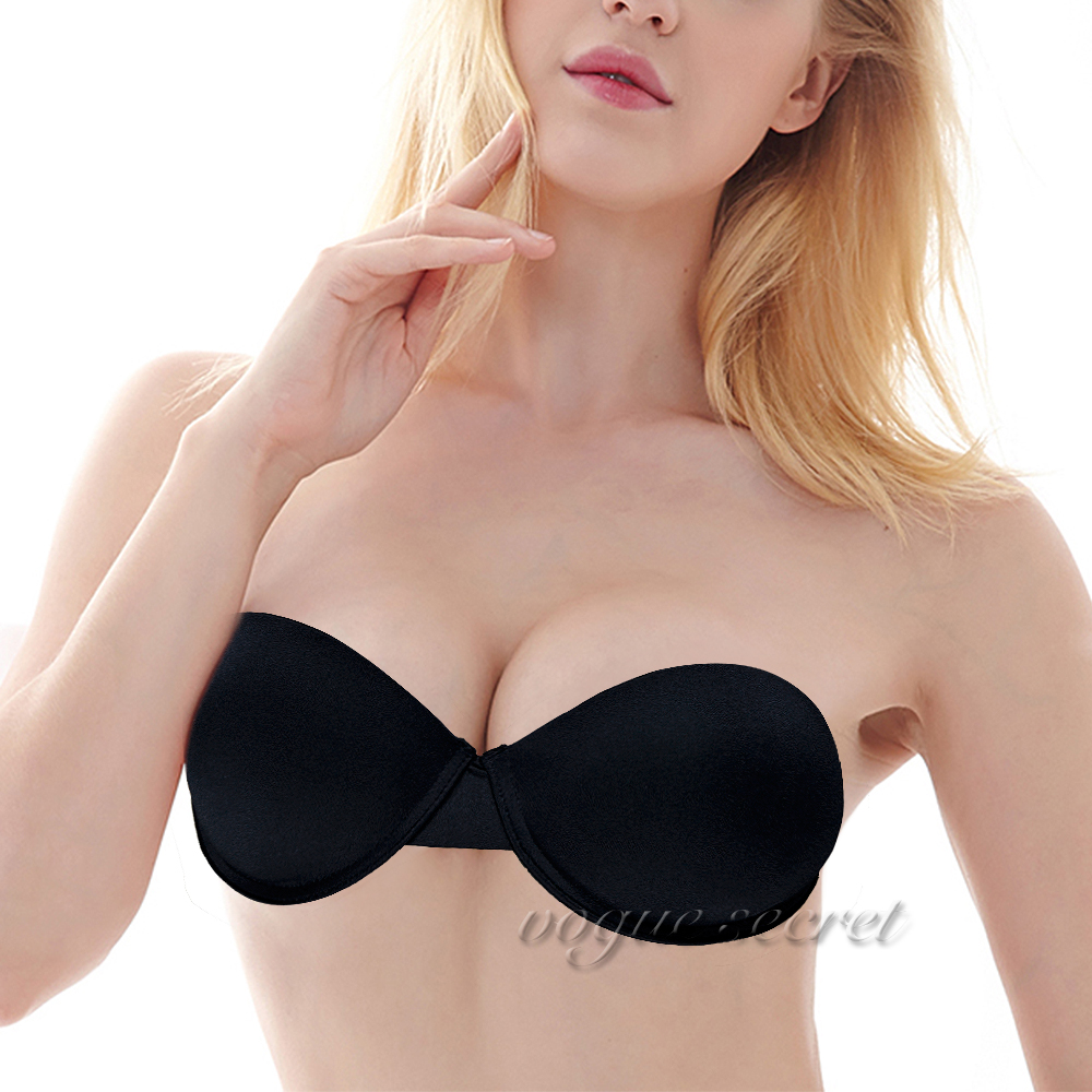 Popular Best Padded Push up Bra-Buy Cheap Best Padded Push up Bra ...
