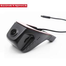 Free Shipping HD CCD Car DVR USB Dash font b Camera b font night vision for