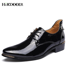 Men Dress Shoes Floral Pattern Formal Leather Luxury Fashion Groom Wedding Handmade Oxford