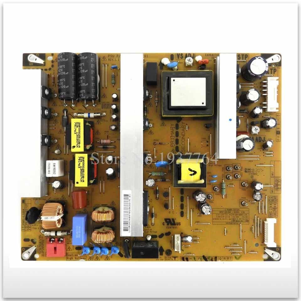 100 new Original power board 50PA450C CM EAY62609701 board good working
