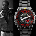 Watches Men Luxury Brand AMST Dive 30M Sports Quartz Watch Analog Military Digital WristWatch Business Steel Relogio Masculino