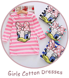 7-baby clothes
