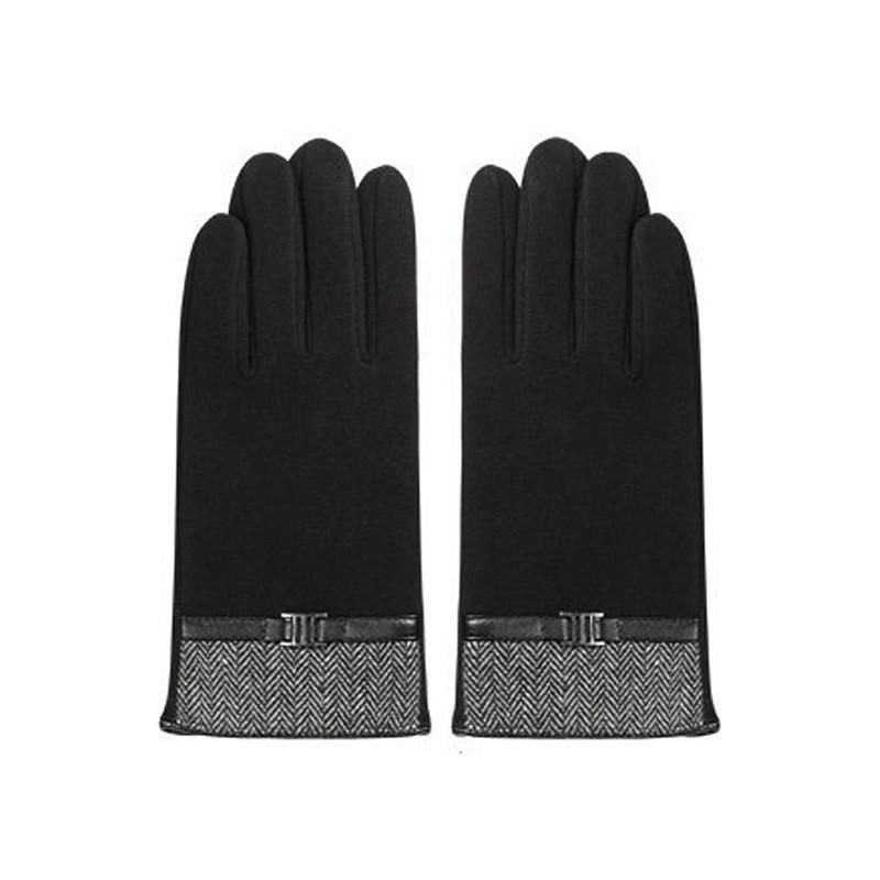 touchscreen gloves (15)