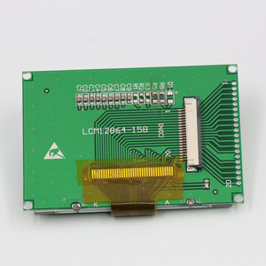 Image 2 - 100% New Original sathero professional accessories lcd screen for SH 200HD SH 300HD SH 310HD digital satellite finder