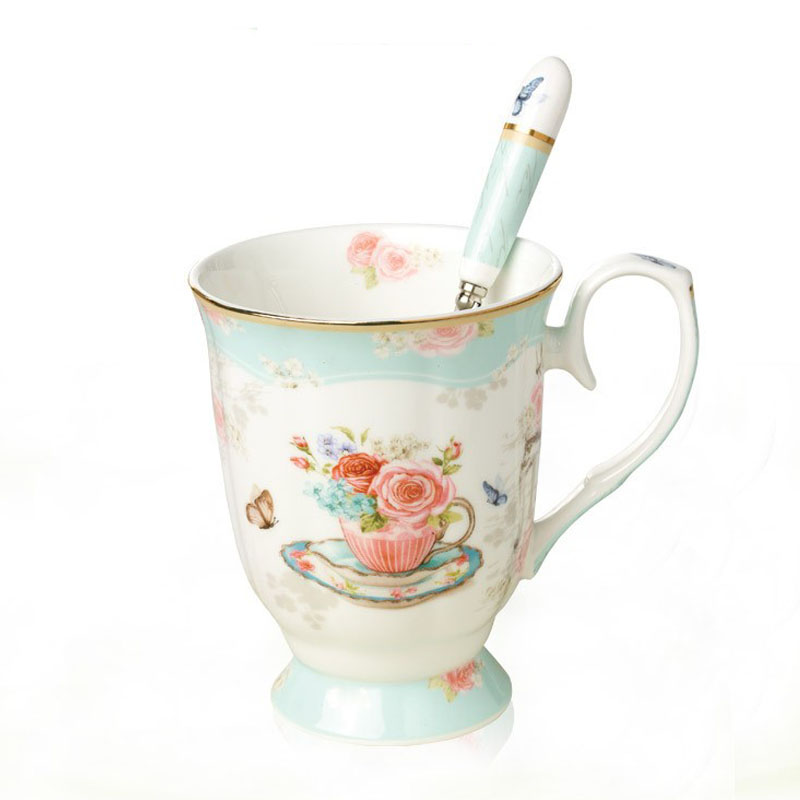 Popular cups designs buy cheap cups designs lots from for Best coffee cup design
