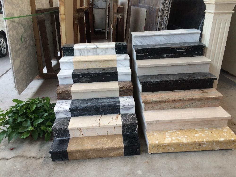Piedra caliza precio m2 free la variedad de piedra for Precio granito nacional m2