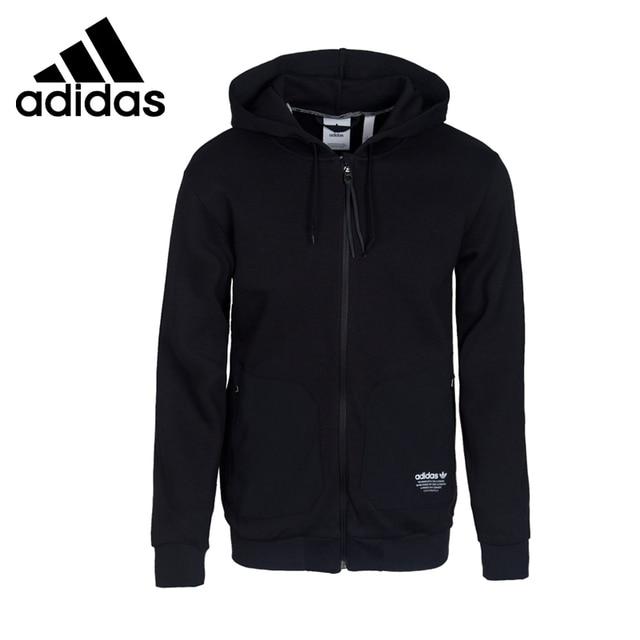 94eb005b9 Original-Nouvelle-Arriv-e-2017-Adidas-Originaux-NMD -FZ-U-SWEAT-CAPUCHE-Hommes-de-veste-Capuchon.jpg 640x640.jpg