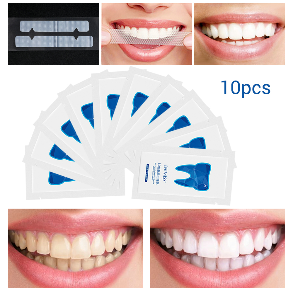 Top 8 Most Popular Teeth Whitening Strips Gel Ideas And Get Free