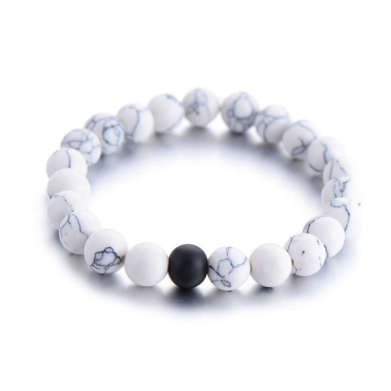 Bracelet Natural Stone 4