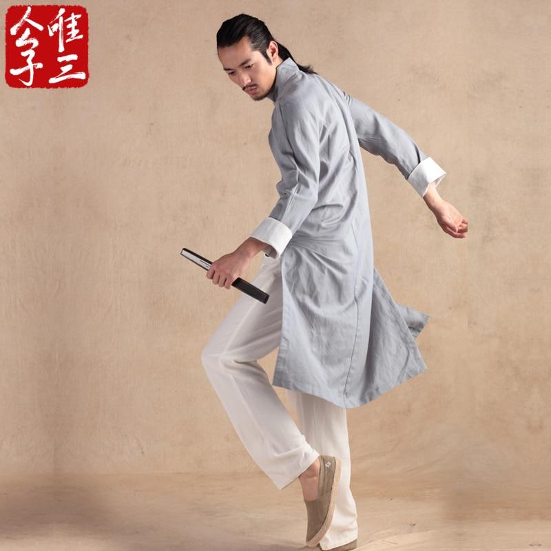 achetez en gros zen v tements en ligne des grossistes zen v tements chinois. Black Bedroom Furniture Sets. Home Design Ideas