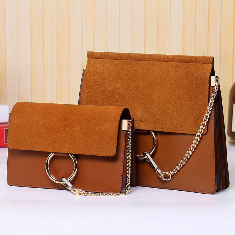Luxury Genuine Leather Handbag Women Bags Designer Women Messenge Bags Shoulder Bag Crossbody Bags For Women Clutch Female Purse jooz brand luxury belts solid pu leather women handbag 3 pcs composite bags set female shoulder crossbody bag lady purse clutch