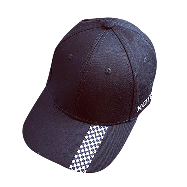 USPS Cotton Soild Women Men Sports caps Snapback Casquette Peaked Cap  Baseball Cap Unisex Hip Hop Flat Hat Running Hiking Caps d1c3b03f39c