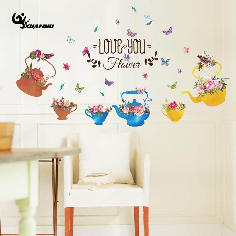 Beautiful Wall Decor best 25 decorating large walls ideas on pinterest hallway wall. 30