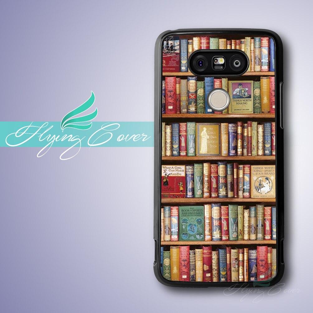 Библиотеку книг на телефон
