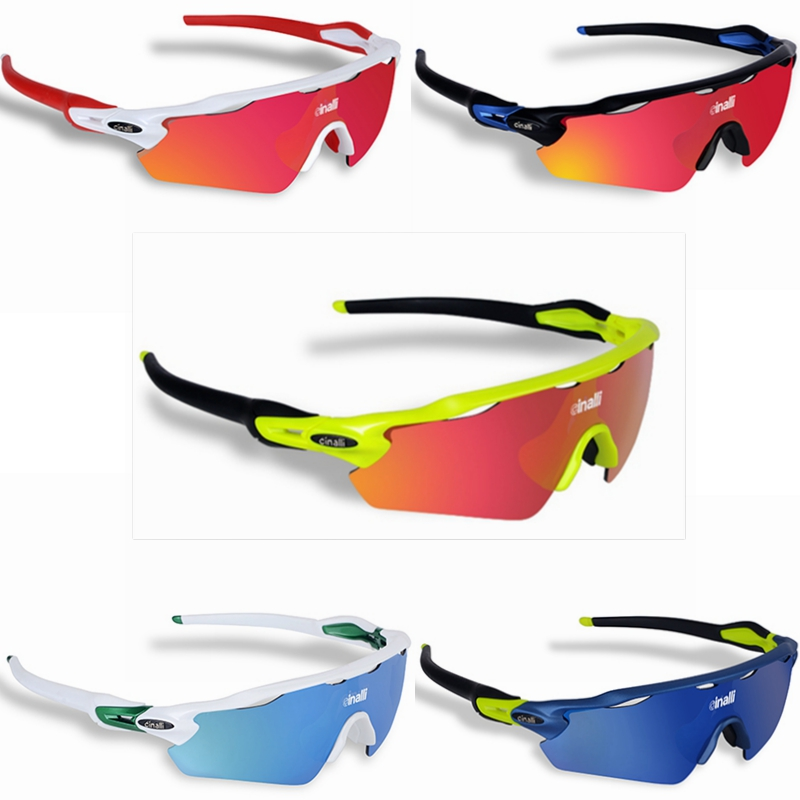 See Clearly While You Wear Your Glasses Amber Lens Cycle Clear ZL3 Over Glasses Goggles