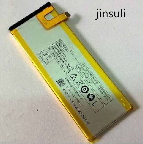 jinsuli <font><b>battery</b></font> BL215 2070mah <font><b>battery</b></font> for <font><b>lenovo</b></font> VIBE X <font><b>S960</b></font> S968T BL215 Phoe mobile phone <font><b>battery</b></font> image