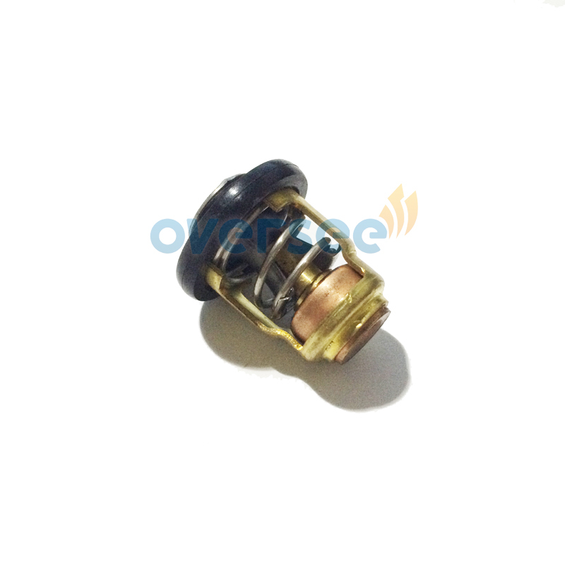 Online buy wholesale outboard motor yamaha from china for Buy boat motors online