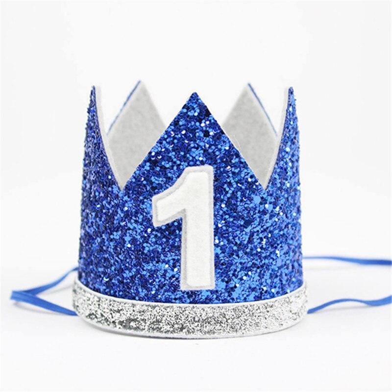 Buy 1pcs lot birthday party decorations for King s fish house corona