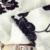 SENHORITA 2016 Casaco Bordado Mulheres Casual Brasão Verão Chiffon Bordado Floral Jaket Meia Manga Femme Casacos Étnicos T5B72