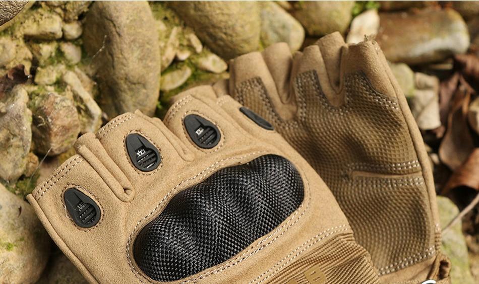 gloves_19