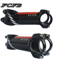 Special Free Fast Shipping 2015 FCFB FW Bicycles Mtb Bike Road Bike Stem Alloy 3k Carbon