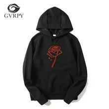 c8e5dfe0b Blusas Rosas - Compra lotes baratos de Blusas Rosas de China ...