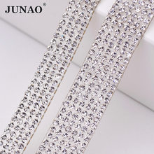 89bc50158b Beaded Crystal Fabric Promotion-Shop for Promotional Beaded Crystal ...