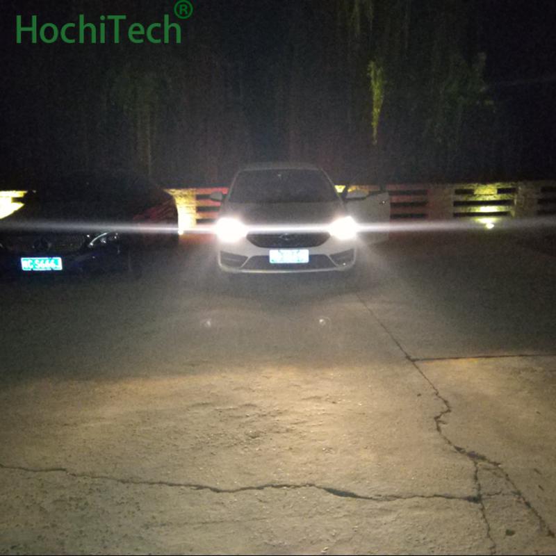 Top Qualità H1 Luce Lampada Alogena 4500K 12V 100W 55W 3000Lm Xenon Bianco Caldo di Vetro di Quarzo auto Faro Lampadina di Ricambio