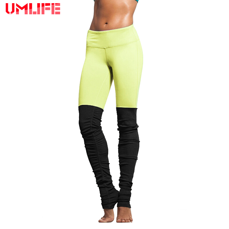 Online Get Cheap Pink Yoga Pants -Aliexpress.com | Alibaba Group