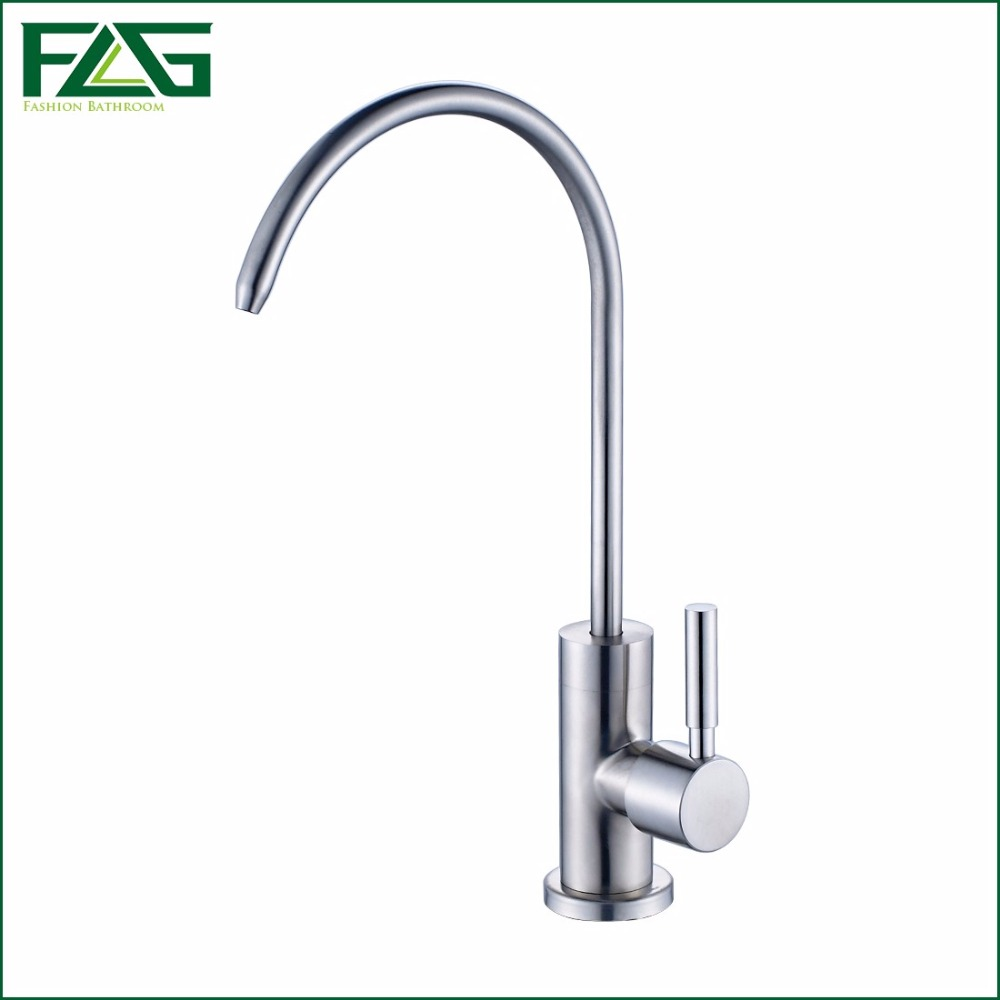 Kitchen Water Filter Faucet Online Get Cheap Filtration Faucet Aliexpresscom Alibaba Group