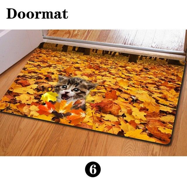 Aliexpresscom Buy Fashion Bedroom Floor Mats Slip