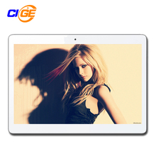 9.6 inch 3G 4G Lte The Tablet PC Quad Core 2G RAM 32GB ROM Dual SIM Card Android 5.1 Tab GPS bluetooth tablets 10 10.1 + Gifts